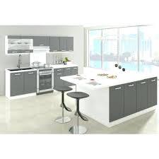 meuble ilot cuisine meuble ilot cuisine ilot de cuisine ikea quel espace entre meuble