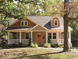 small cottage plans with porches best 25 rustic house plans ideas on rustic home plans