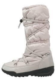 womens boots ontario canada kamik canada boots kamik snowvalley winter boots
