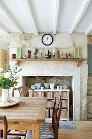 Cottage Kitchen Tables by 1641 Best English Cottage Images On Pinterest English Cottages