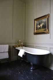 Contemporary Bathroom Design 100 Show Me Bathroom Designs Best 20 Small Bathrooms Ideas