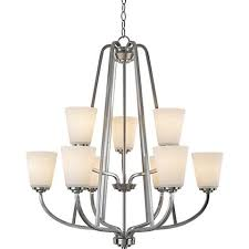 Uttermost Chandeliers Clearance Uttermost Couler 20