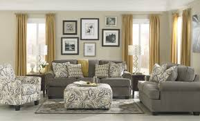 living room excellent accent chairs for living room