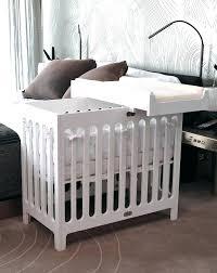 best co sleeper bassinet award winning and safe co sleeping