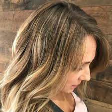 blonde high and lowlights hairstyles 27 stunning ideas for blonde hair with lowlights add a flavor to