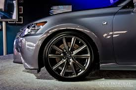 lexus is nebula gray pearl is350 nebula grey f pics about space