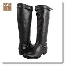 s frye boots sale 35 best frye boots images on s boots