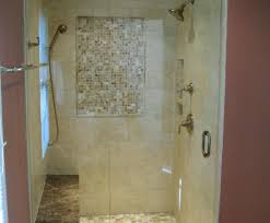 shower 7 myths level curbless showers beautiful making shower