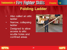 ladders ppt video online download