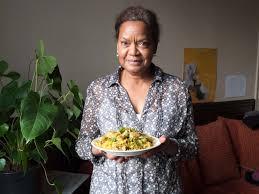 chef de cuisine à domicile ange chef à domicile cuisine mauricienne