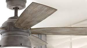 farmhouse ceiling fan lowes modern farmhouse ceiling fan home designs hafezinaramesh modern