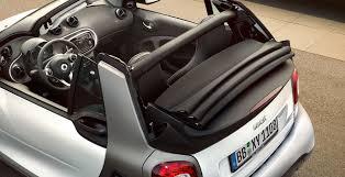 100 maintenance guide 2009 smart car top 25 best smart car
