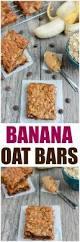 best 25 banana recipes ideas on pinterest banana bread banana