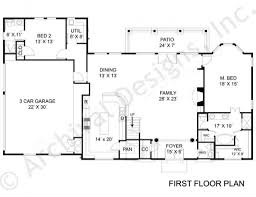 villa di vino place luxury floor plan texas floor plan