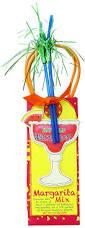 strawberry margarita clipart amazon com pelican bay margarita mix key lime watermelon 5 5