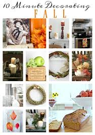 Imperial Home Decor Group 5122 Best All Things French Country Images On Pinterest French