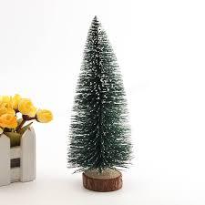 mini tree home wedding decoration supplies artificial