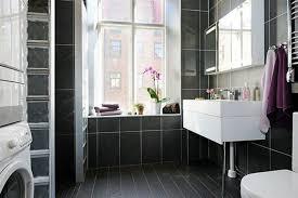 black vanity bathroom ideas bathroom beautiful black bathroom design ideas for black vanity