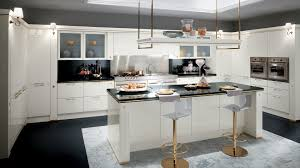 my height layout kitchen baccarat scavolini kitchen
