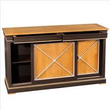 Grange Armoire Grange Interior Design Product Search Modenus