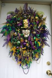mardi gras door decorations mardi gras table decorations uk best table decoration