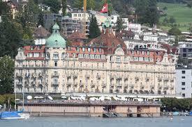 hotel palace luzern wikipedia