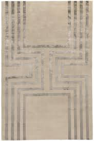 Discount Modern Rugs Discount Area Rugs Free Shipping All Modern Rugs Select Rugs Area