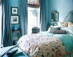 Bedroom Ideas For Women Wall Ideas Image Of Wall Art Decor Design Blue Wall Decorations