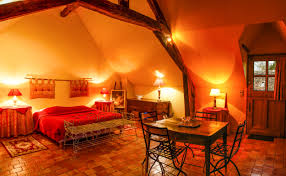 chambre d hotes loire chambres d hotes chateaux de la loire 18620 klasztor co