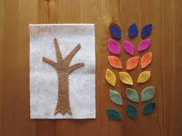 conscious christmas handmade gifts part 1 u2014 dana skoglund