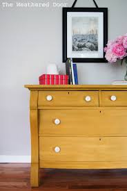 mustard home decor home decor affordable diy ideas the 36th avenue