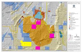 Map St George Utah by Should Sand Mountain Be Turned Over To County For Recreational Ohv