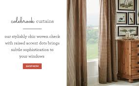 Curtain Valances Designs Country Curtains Curtains Valances Curtain Rods U0026 Draperies