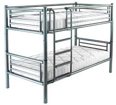 Bunk Bed Mattress  Interiors Design - Jay be bunk beds