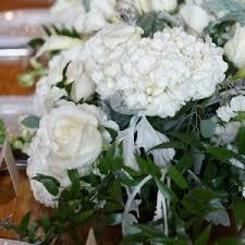 wholesale flowers denver wedding florists near me gigsalad