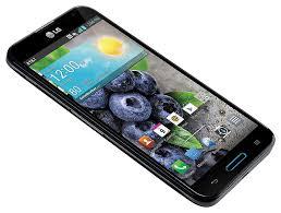 amazon best cell phone deals gsm black friday unlocked amazon com lg optimus g pro e980 32gb unlocked gsm 4g lte quad