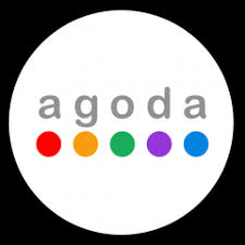 agoda icon agoda hotel booking deals 6 17 0 download apk for android aptoide