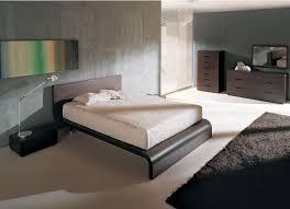 Modern Furniture Bedroom Set by Modern Bedroom Set U003e Pierpointsprings Com