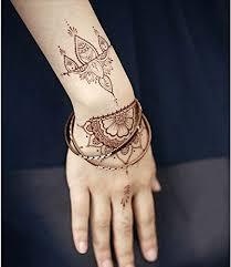 best 25 henna stencils ideas on pinterest simple mehndi