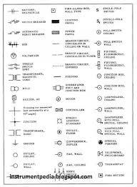 electrical engineering drawing symbols u2013 readingrat net