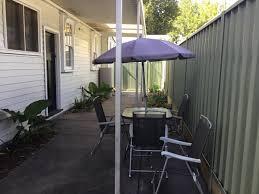 bendigo tourism maggie u0027s california bungalow