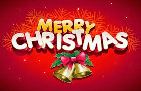 merry images 2017 2017 pictures hd photos