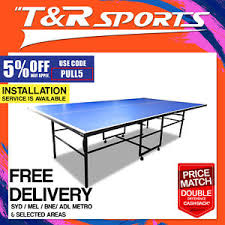 how much does a ping pong table cost new design foldable 4 piece table tennis ping pong table standard