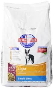 hill s science diet light dry dog food awesome hill s science diet light liver and chicken entree