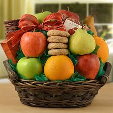 fruit gifts by mail best 25 nut gift baskets ideas on spiced nuts