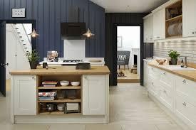 wren kitchens the uk u0027s number 1 kitchen retail specialist