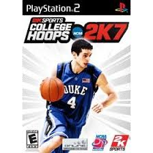 Backyard Basketball Ps2 by 50 Best Playstation 2 Game Collection Images On Pinterest
