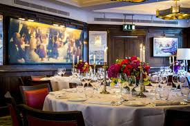 covent garden family restaurants the ivy modern british restaurant covent garden london