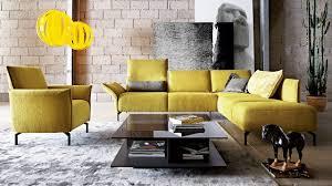 living room modern furniture stylish corner sofas modern sofa in the living room youtube