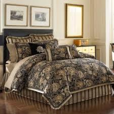 Bed Bath And Beyond Frames Bed Bath And Beyond Bed Frame King Bed Frame Katalog 267931951cfc